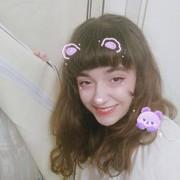 Hibachii's Profile Photo