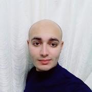 heshamalshafie21's Profile Photo