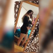 DanySkate865's Profile Photo