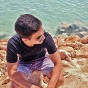 mahmoud_zaghloul's Profile Photo