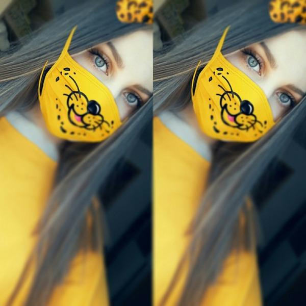 millana_1708's Profile Photo