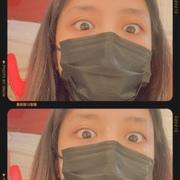 JessicaPasive's Profile Photo
