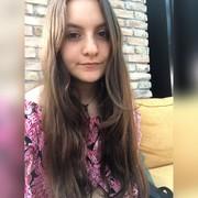 AsLPnar587's Profile Photo