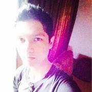 Akif_f1's Profile Photo