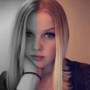 itsxlee's Profile Photo