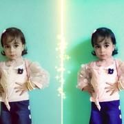 entesareslayh's Profile Photo