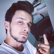 ALemDar914's Profile Photo