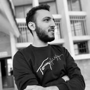 MohamedGamalSaad371's Profile Photo