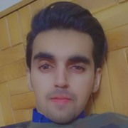 aliairaf123's Profile Photo