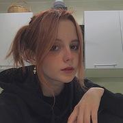 Elmira_id192382692's Profile Photo