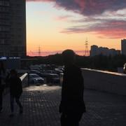 d_damskiy_ygodnik's Profile Photo