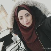 salwa4994's Profile Photo