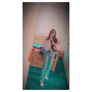 amubasher's Profile Photo