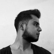 Morbosus's Profile Photo