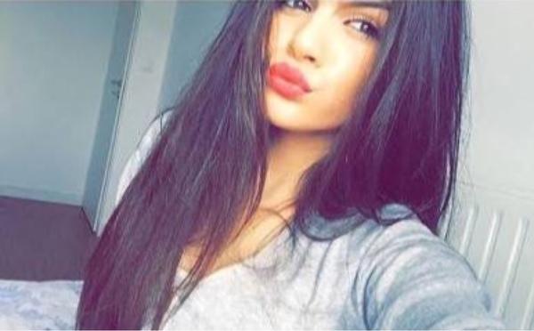 Rahafaltaee's Profile Photo