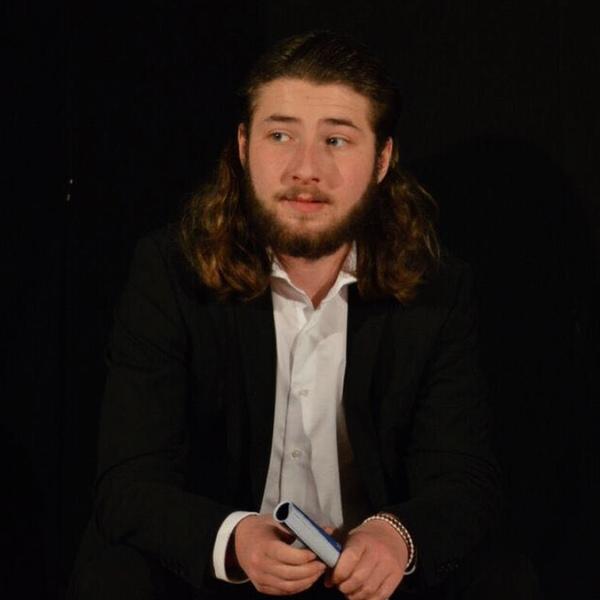 SebastianVierthaler's Profile Photo