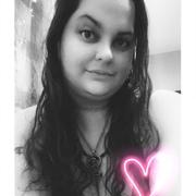 madamadriana's Profile Photo