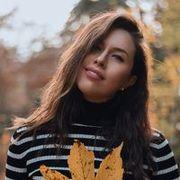 florentina_ceapa's Profile Photo