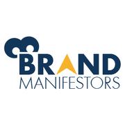 brandmanifestors's Profile Photo