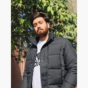 umerghaffar1's Profile Photo