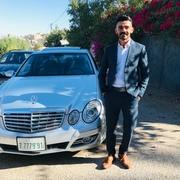 MohammadASalamah's Profile Photo