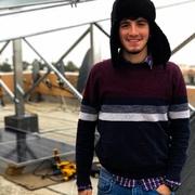yamanhalabi's Profile Photo
