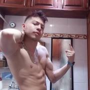 alejandrodominguezalcala229's Profile Photo