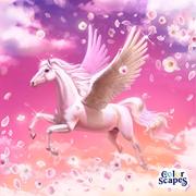 magichorse_28's Profile Photo