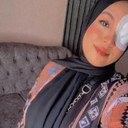 Maiialii_'s Profile Photo