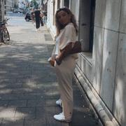 d1ounia997's Profile Photo
