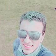Mahmoud6G's Profile Photo