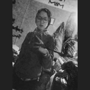 MaramBakryMohyee's Profile Photo