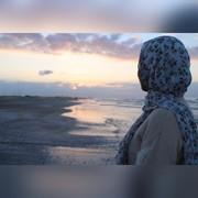 semoohelal's Profile Photo