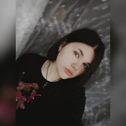 Smile_die's Profile Photo