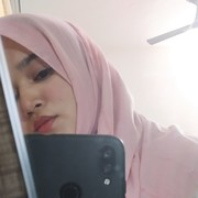 surtimasira's Profile Photo