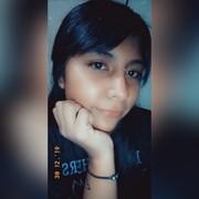 Nayelcnco's Profile Photo