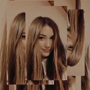 sofi15112000's Profile Photo
