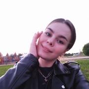 a_levanova's Profile Photo