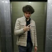 AdemIskn's Profile Photo