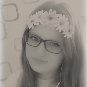 sinass02's Profile Photo