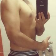 hossam4351769's Profile Photo
