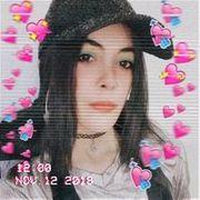 lilmiss_l's Profile Photo