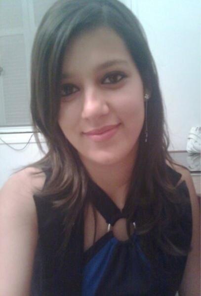Siraj991's Profile Photo