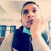 a_eln7al's Profile Photo