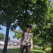AzadHano's Profile Photo
