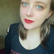 MarnieDavage's Profile Photo