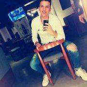 Eslamreda9365's Profile Photo