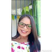 AliceTais15's Profile Photo