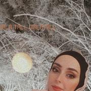 Diala_tall96's Profile Photo
