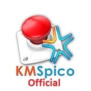 officialskmspico's Profile Photo